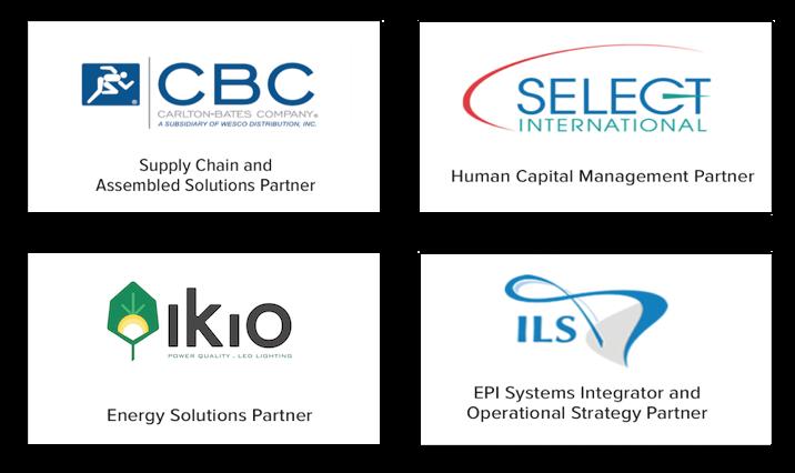 EPI Partners